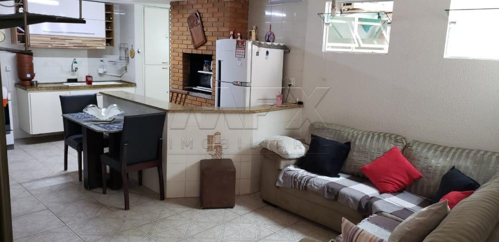 Comprar Casa / Sobrado em Bauru apenas R$ 1.100.000,00 - Foto 19