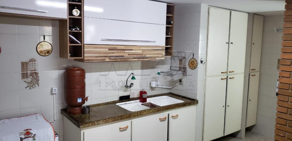 Comprar Casa / Sobrado em Bauru apenas R$ 1.100.000,00 - Foto 20