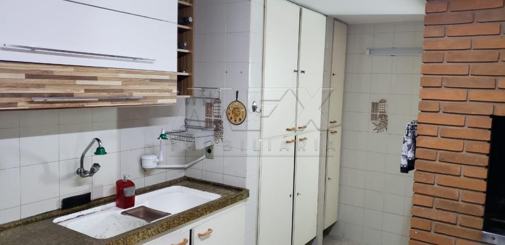 Comprar Casa / Sobrado em Bauru apenas R$ 1.100.000,00 - Foto 21