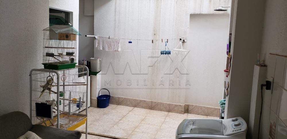 Comprar Casa / Sobrado em Bauru apenas R$ 1.100.000,00 - Foto 23