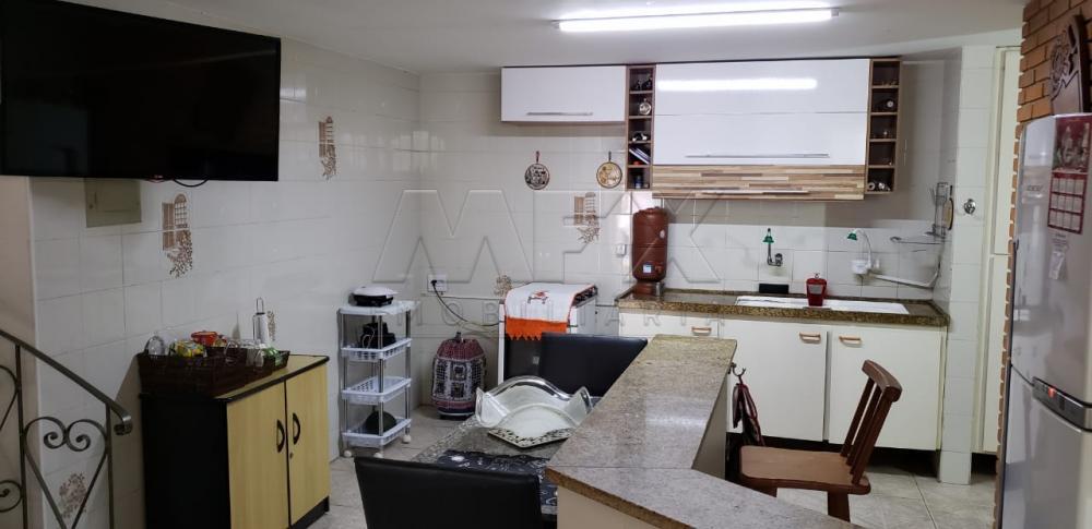 Comprar Casa / Sobrado em Bauru apenas R$ 1.100.000,00 - Foto 24