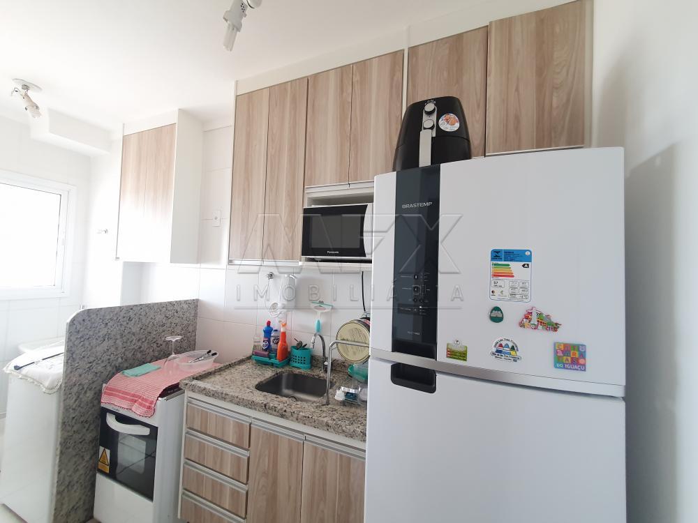 Comprar Apartamento / Padrão em Bauru apenas R$ 245.000,00 - Foto 1
