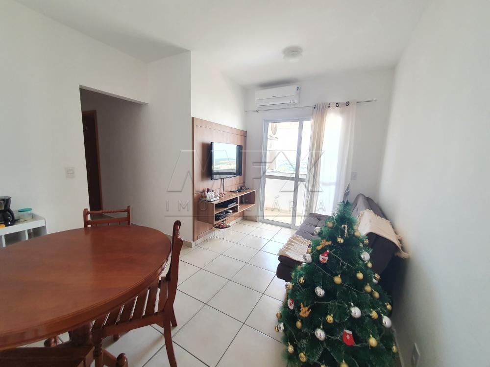 Comprar Apartamento / Padrão em Bauru apenas R$ 245.000,00 - Foto 2