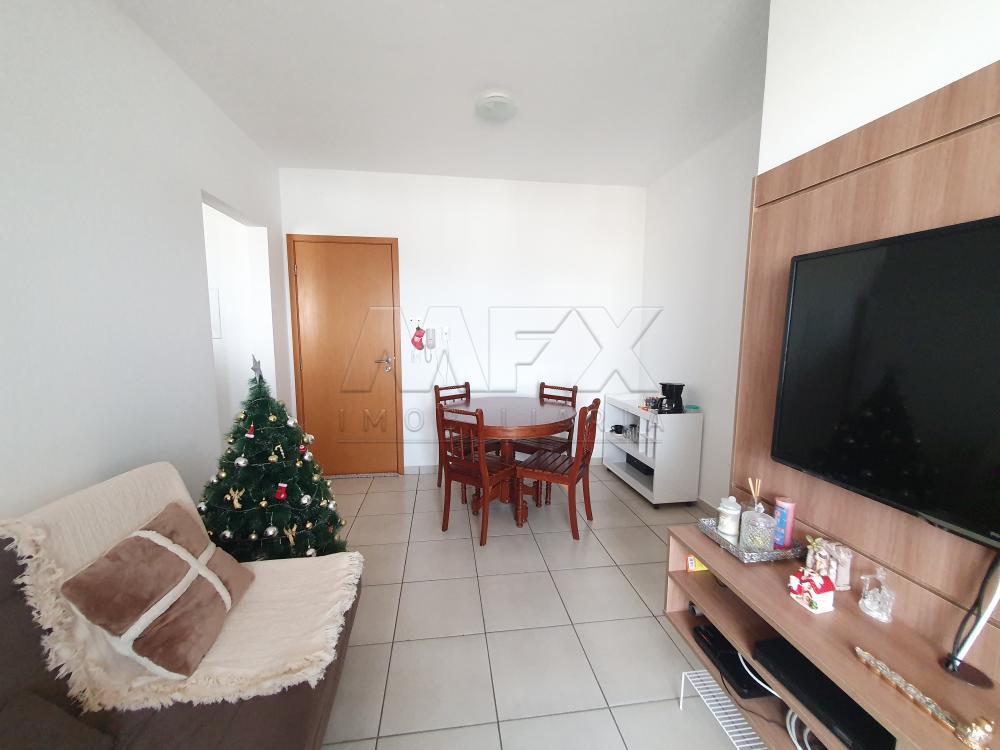 Comprar Apartamento / Padrão em Bauru apenas R$ 245.000,00 - Foto 3