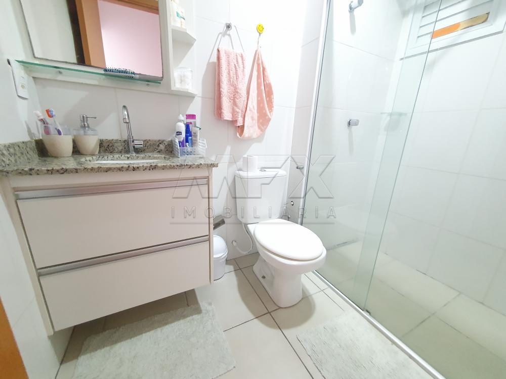 Comprar Apartamento / Padrão em Bauru apenas R$ 245.000,00 - Foto 4