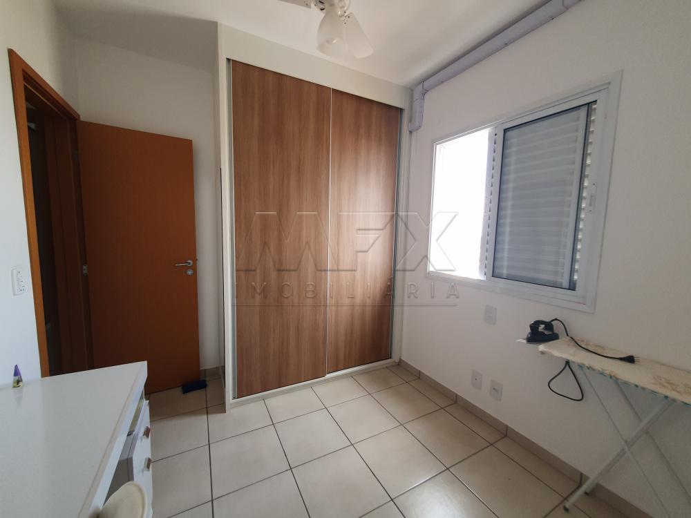 Comprar Apartamento / Padrão em Bauru apenas R$ 245.000,00 - Foto 5