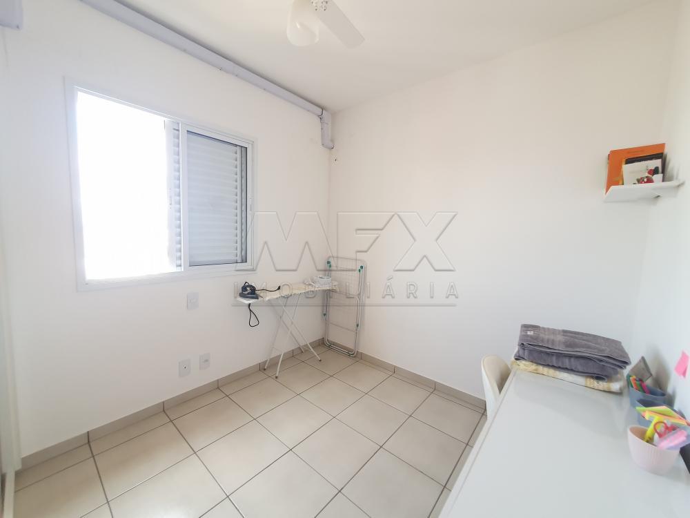 Comprar Apartamento / Padrão em Bauru apenas R$ 245.000,00 - Foto 6