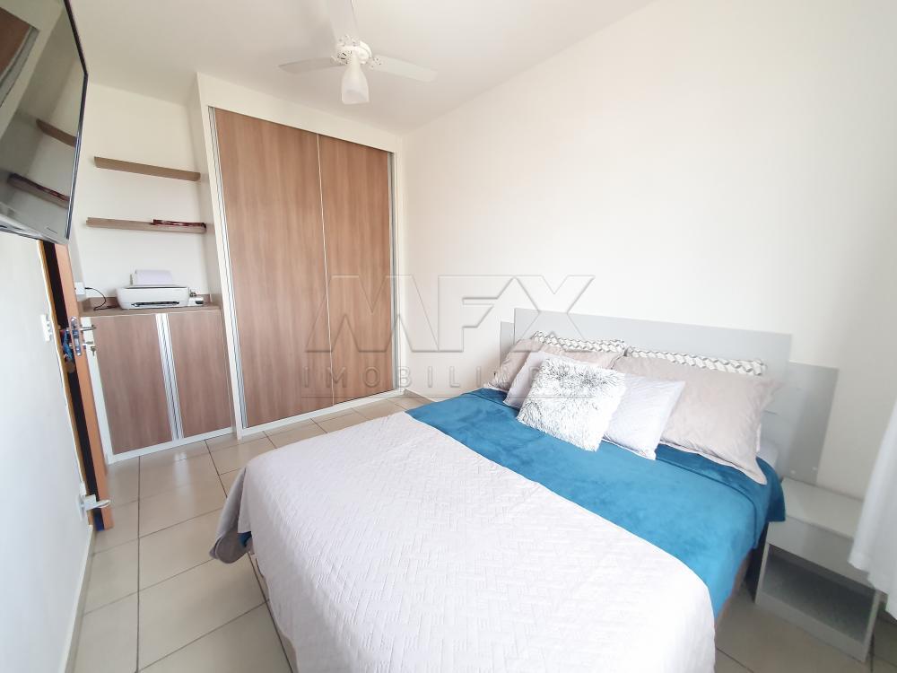 Comprar Apartamento / Padrão em Bauru apenas R$ 245.000,00 - Foto 8