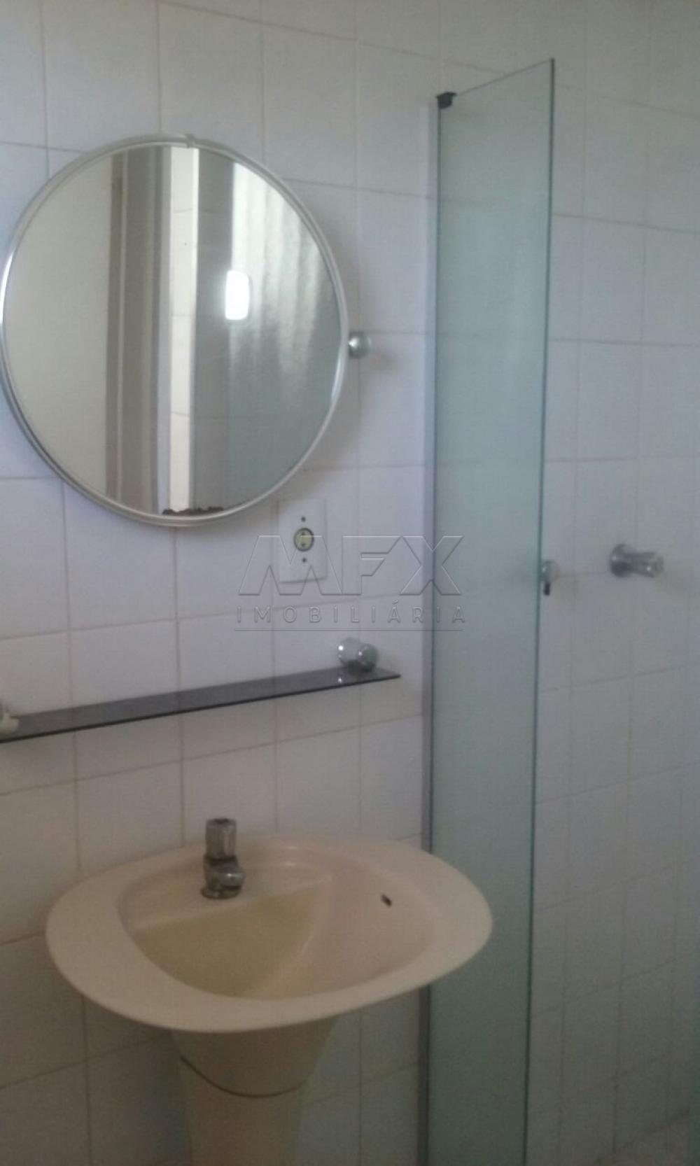 Comprar Apartamento / Padrão em Bauru R$ 130.000,00 - Foto 2