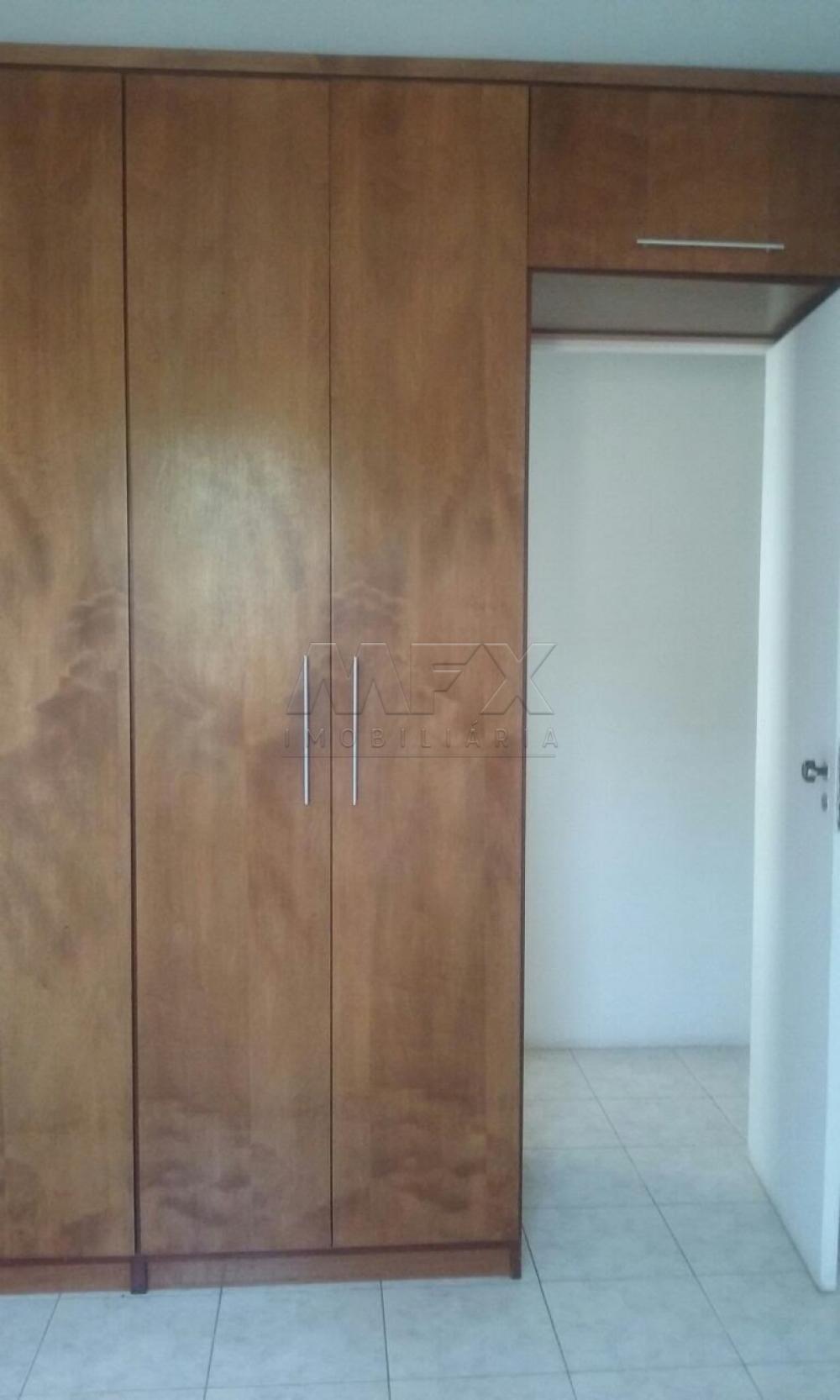 Comprar Apartamento / Padrão em Bauru R$ 130.000,00 - Foto 3