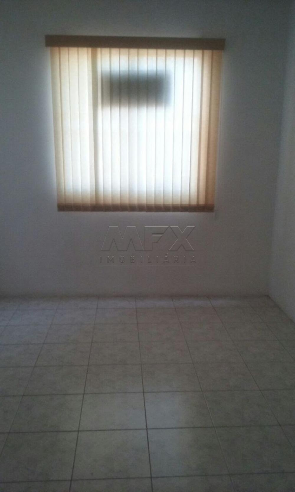Comprar Apartamento / Padrão em Bauru R$ 130.000,00 - Foto 4