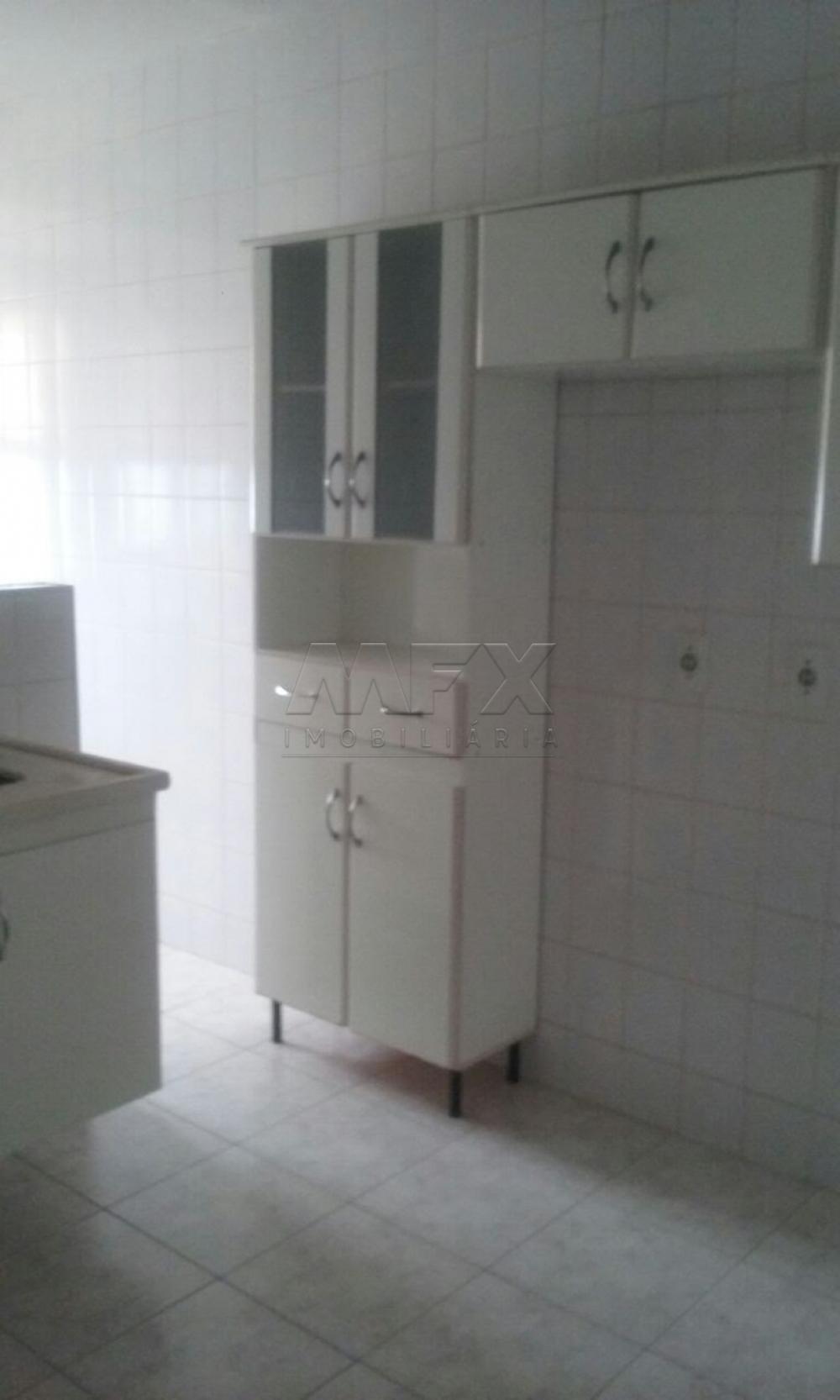 Comprar Apartamento / Padrão em Bauru R$ 130.000,00 - Foto 5
