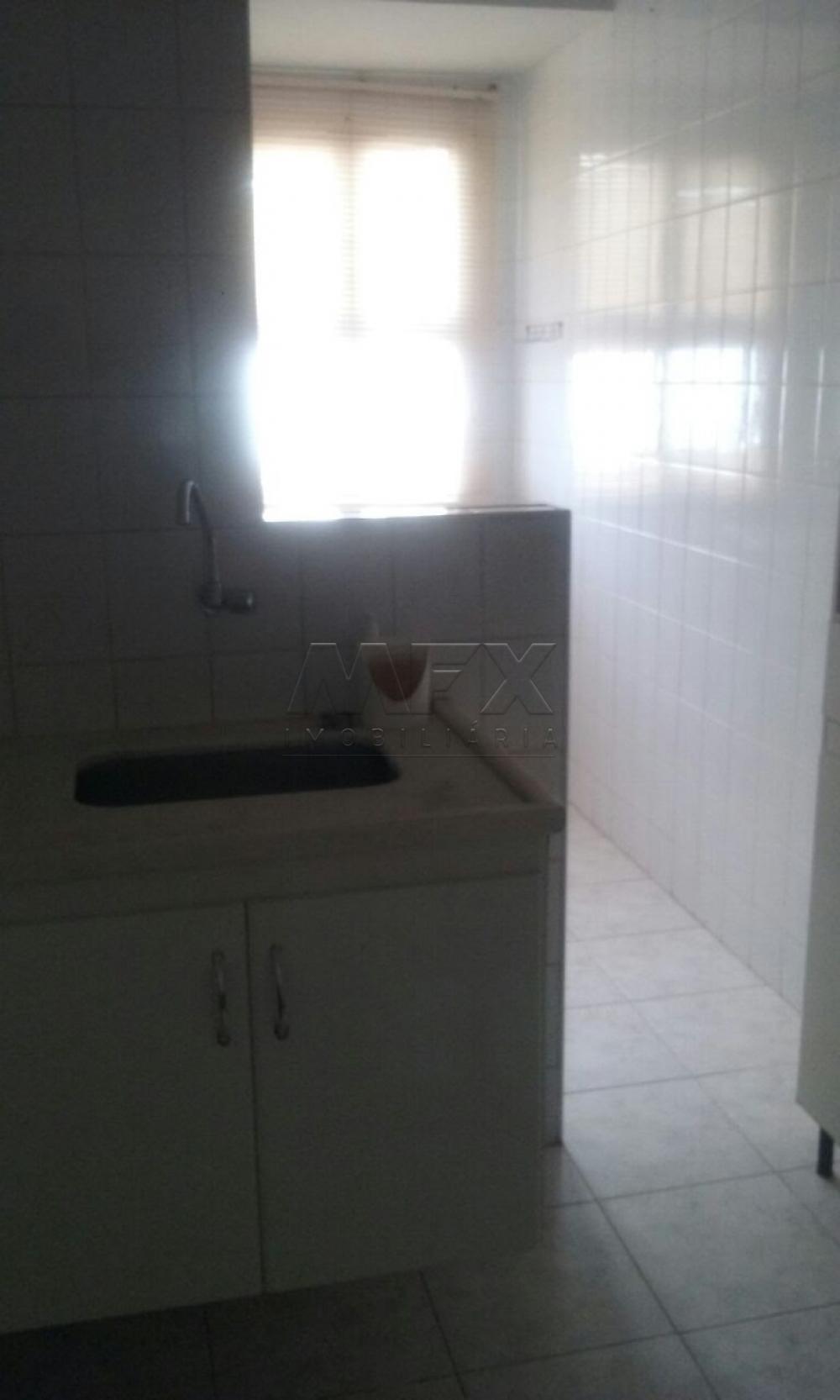 Comprar Apartamento / Padrão em Bauru R$ 130.000,00 - Foto 6