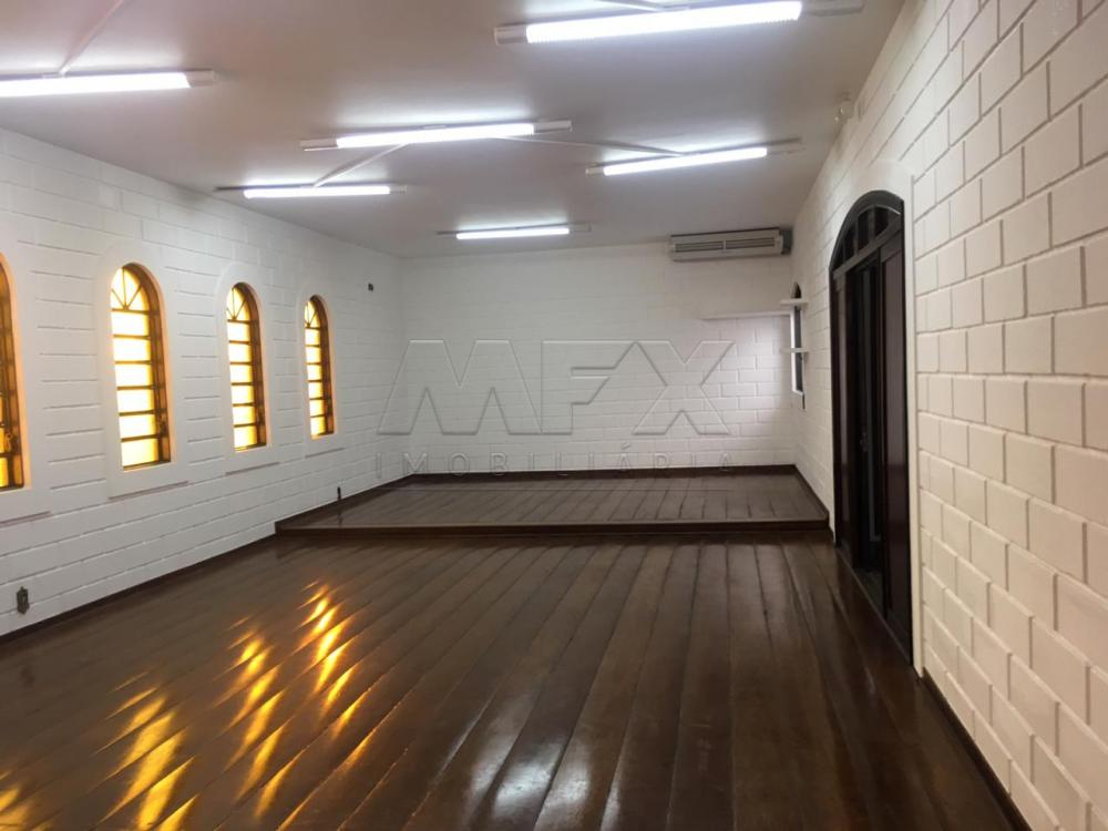Alugar Comercial / Ponto Comercial em Bauru R$ 3.900,00 - Foto 4