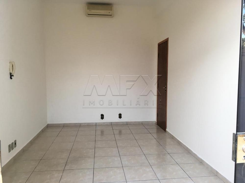 Alugar Comercial / Ponto Comercial em Bauru R$ 3.900,00 - Foto 5