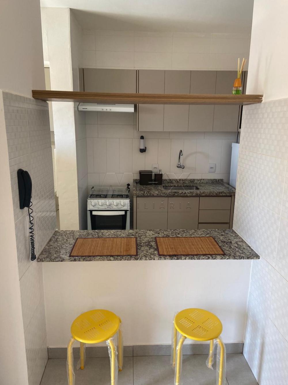 Comprar Apartamento / Padrão em Bauru R$ 175.000,00 - Foto 2