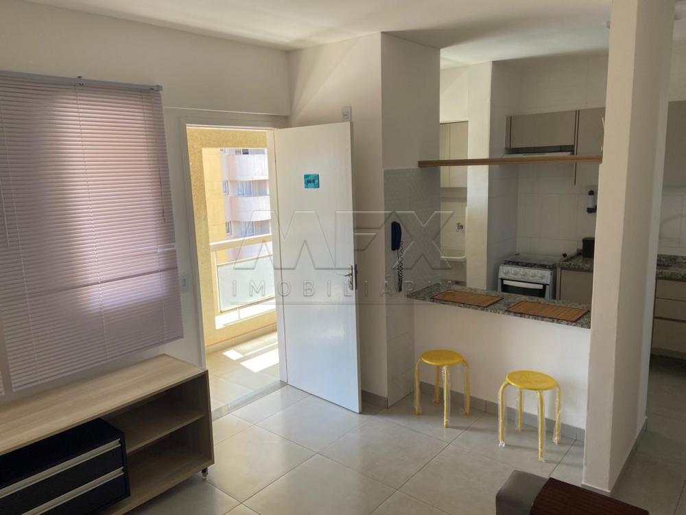 Comprar Apartamento / Padrão em Bauru R$ 175.000,00 - Foto 3