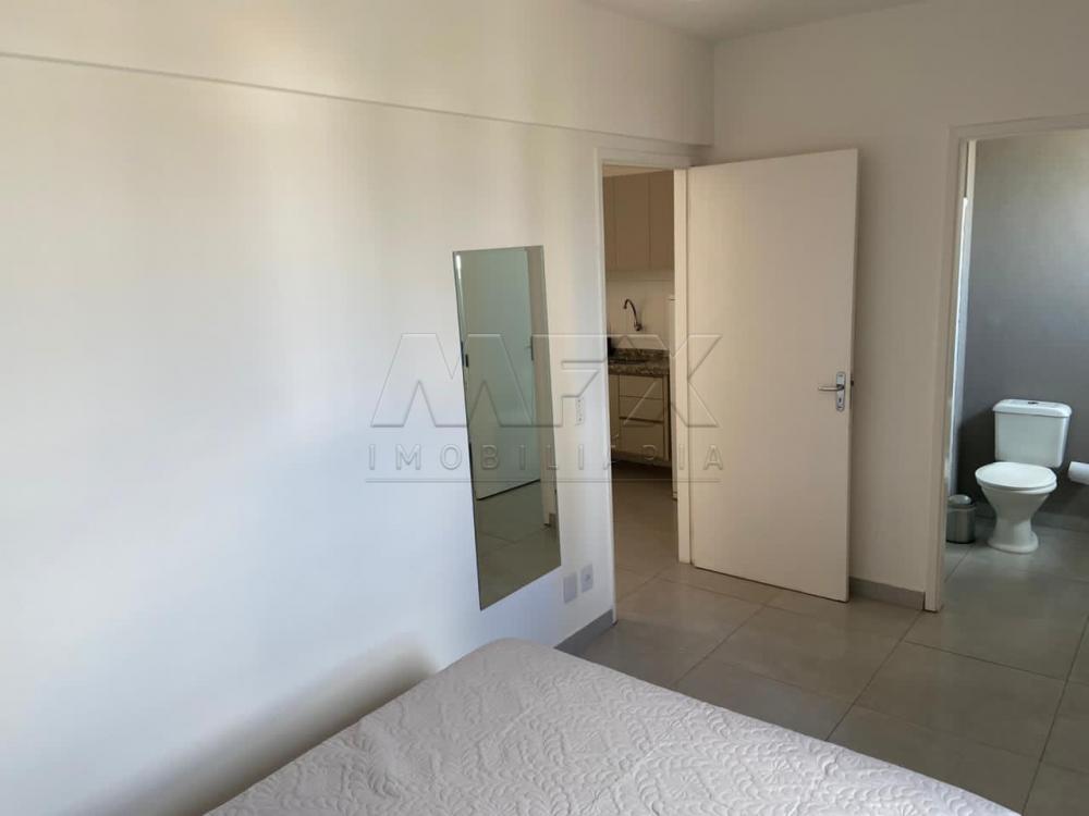 Comprar Apartamento / Padrão em Bauru R$ 175.000,00 - Foto 9