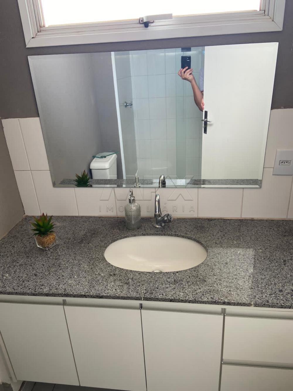 Comprar Apartamento / Padrão em Bauru R$ 175.000,00 - Foto 13