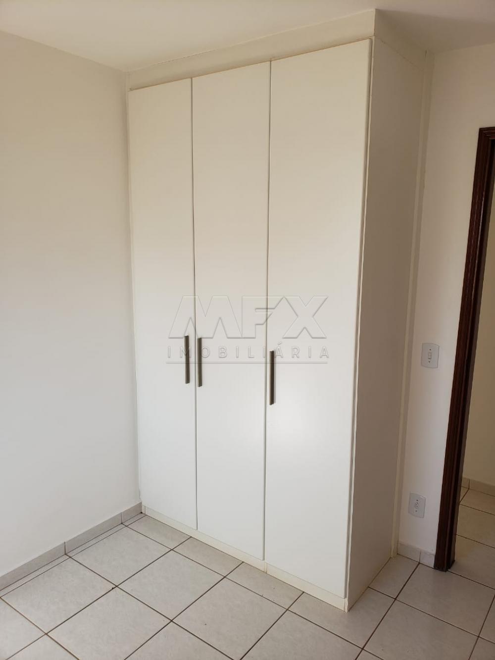 Alugar Apartamento / Padrão em Bauru R$ 1.000,00 - Foto 5