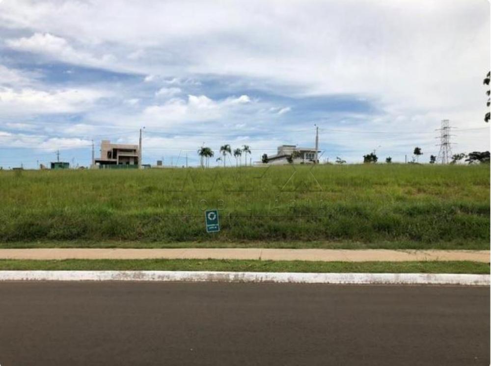 Comprar Terreno / Condomínio em Bauru apenas R$ 240.000,00 - Foto 1