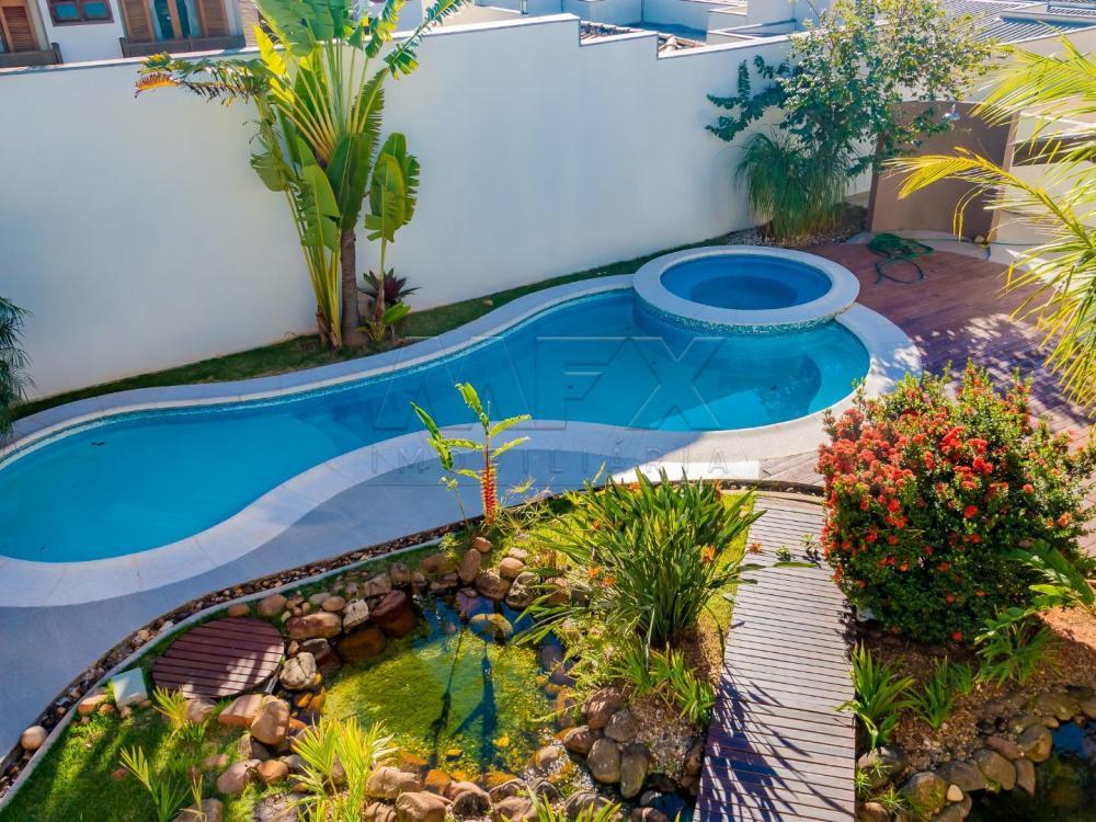Alugar Casa / Condomínio em Bauru apenas R$ 8.500,00 - Foto 2