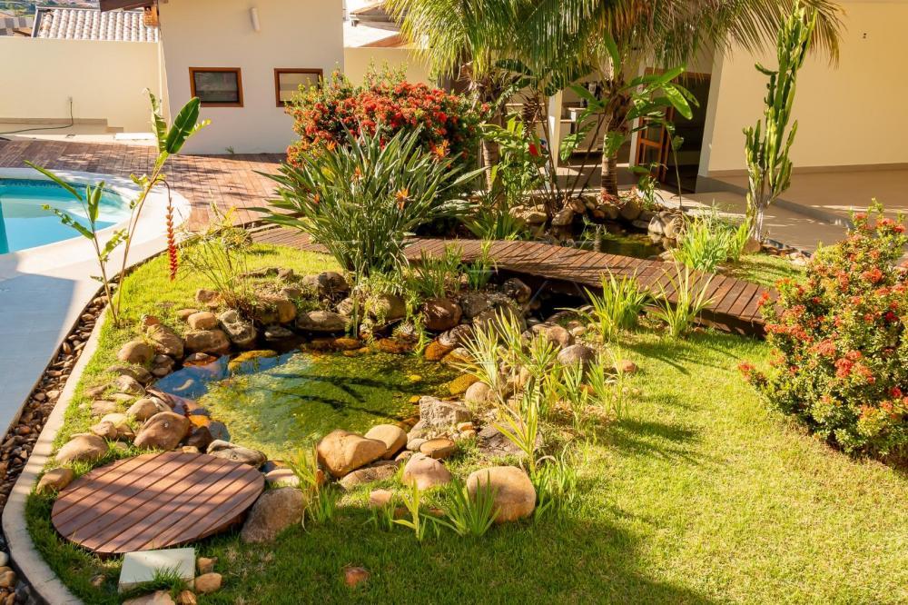Alugar Casa / Condomínio em Bauru apenas R$ 8.500,00 - Foto 3