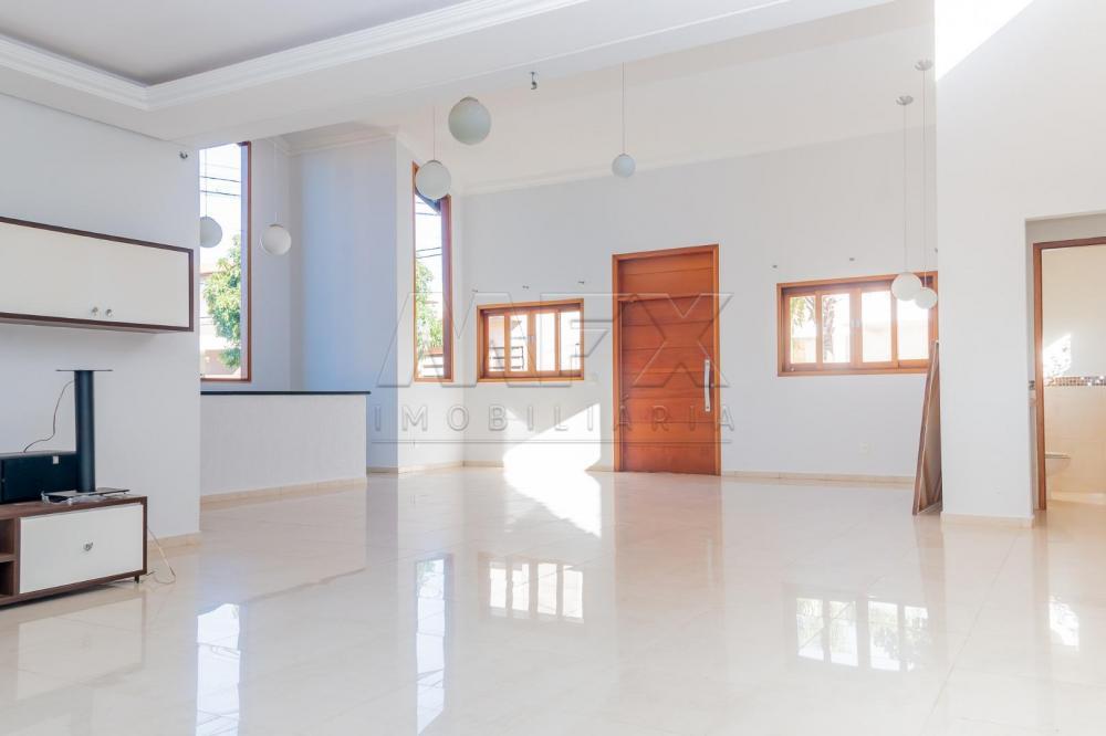 Alugar Casa / Condomínio em Bauru apenas R$ 8.500,00 - Foto 5