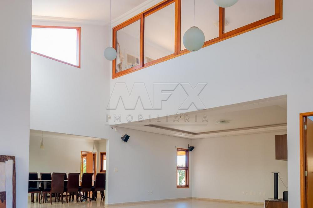 Alugar Casa / Condomínio em Bauru apenas R$ 8.500,00 - Foto 6