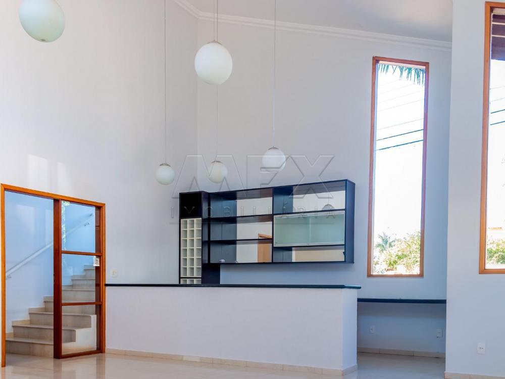 Alugar Casa / Condomínio em Bauru apenas R$ 8.500,00 - Foto 7