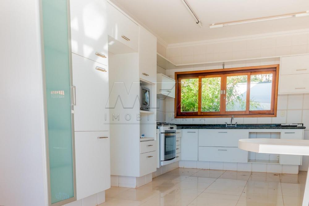 Alugar Casa / Condomínio em Bauru apenas R$ 8.500,00 - Foto 8