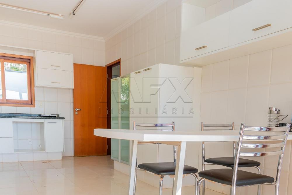 Alugar Casa / Condomínio em Bauru apenas R$ 8.500,00 - Foto 9