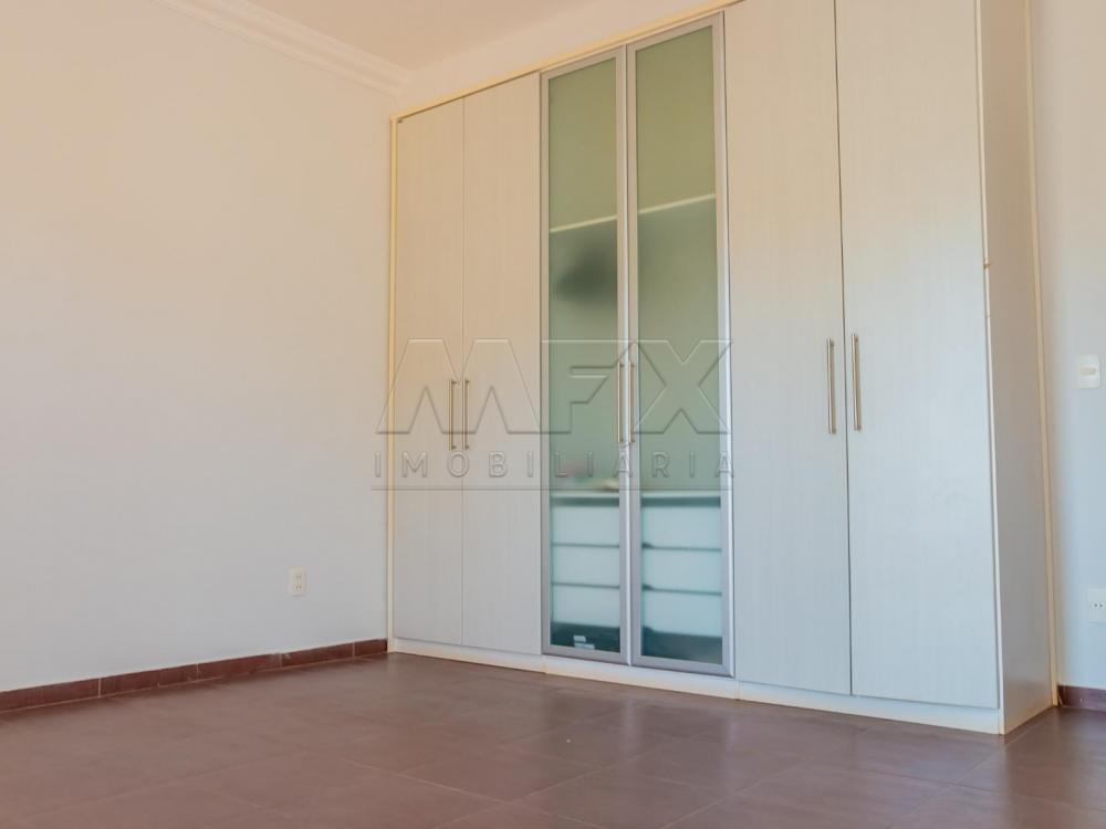 Alugar Casa / Condomínio em Bauru apenas R$ 8.500,00 - Foto 11