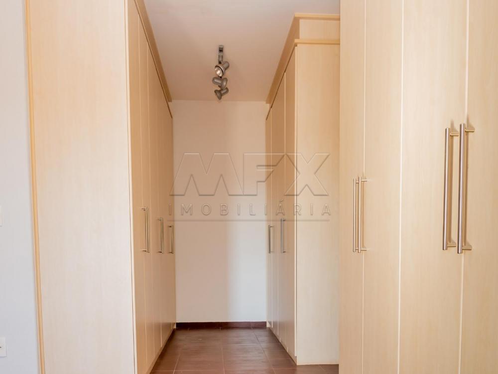 Alugar Casa / Condomínio em Bauru apenas R$ 8.500,00 - Foto 12