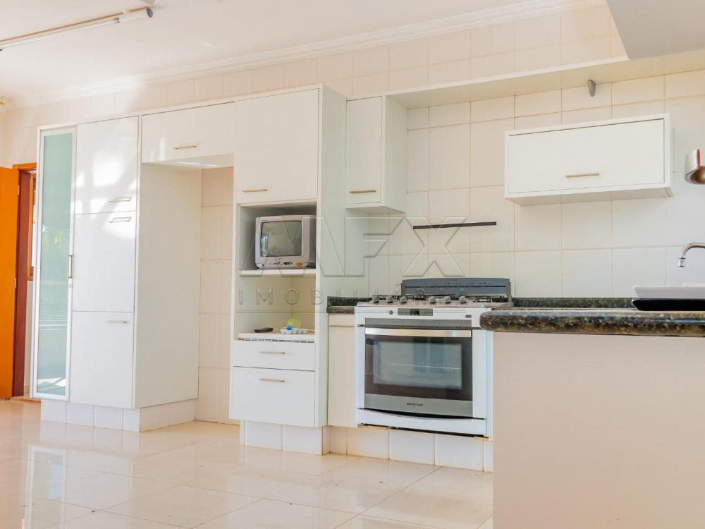 Alugar Casa / Condomínio em Bauru apenas R$ 8.500,00 - Foto 10
