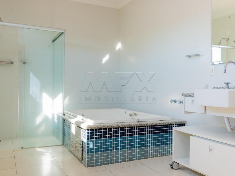 Alugar Casa / Condomínio em Bauru apenas R$ 8.500,00 - Foto 13
