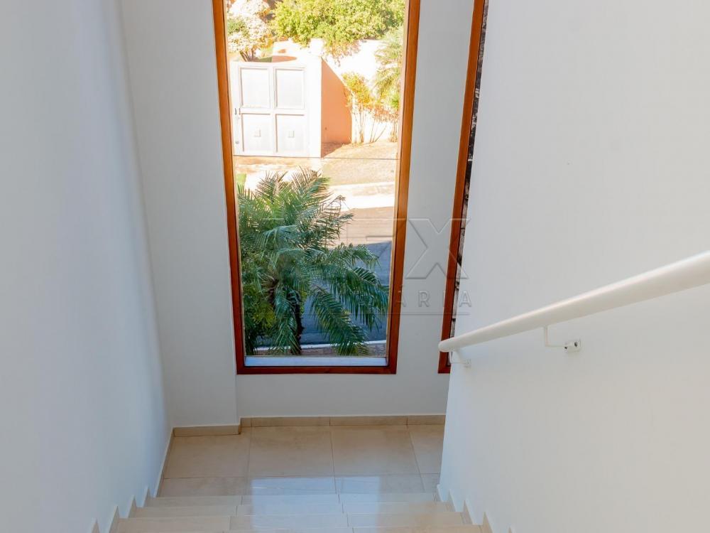 Alugar Casa / Condomínio em Bauru apenas R$ 8.500,00 - Foto 14