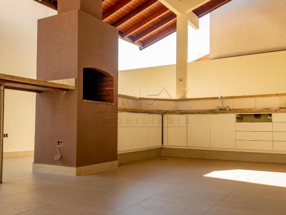 Alugar Casa / Condomínio em Bauru apenas R$ 8.500,00 - Foto 15