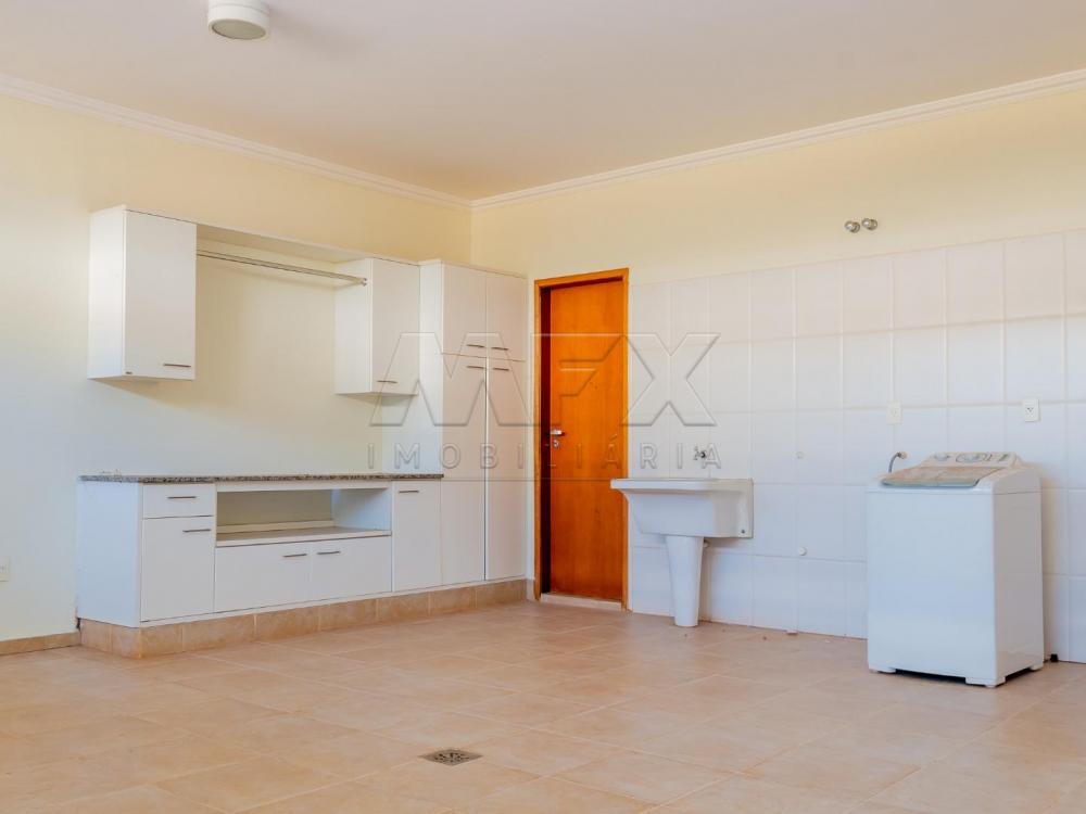 Alugar Casa / Condomínio em Bauru apenas R$ 8.500,00 - Foto 17