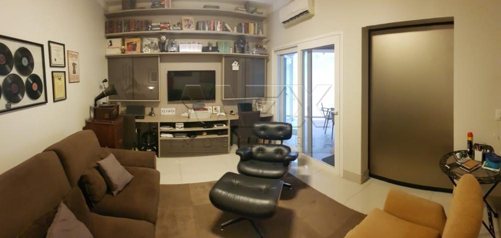 Comprar Casa / Condomínio em Bauru apenas R$ 1.500.000,00 - Foto 5