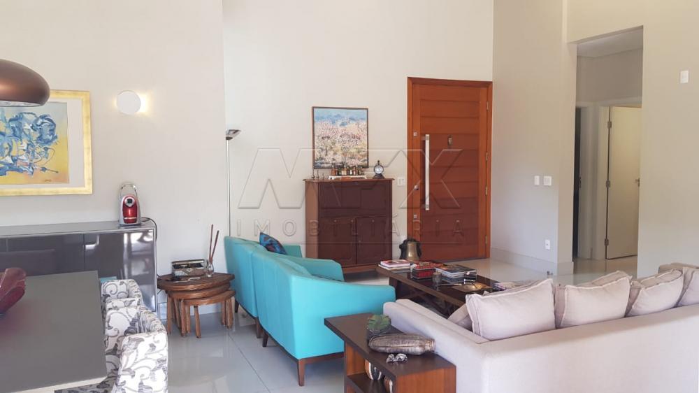 Comprar Casa / Condomínio em Bauru apenas R$ 1.500.000,00 - Foto 7