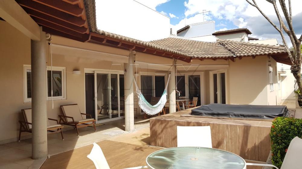 Comprar Casa / Condomínio em Bauru apenas R$ 1.500.000,00 - Foto 1