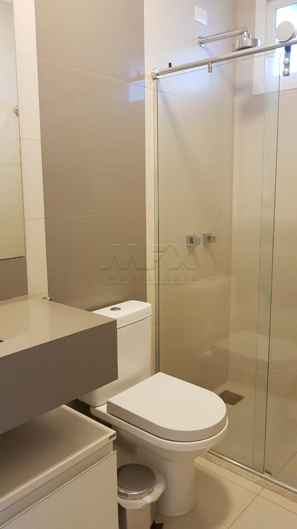 Comprar Casa / Condomínio em Bauru apenas R$ 1.500.000,00 - Foto 11