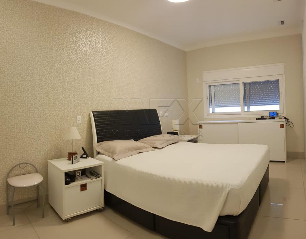 Comprar Casa / Condomínio em Bauru apenas R$ 1.500.000,00 - Foto 13
