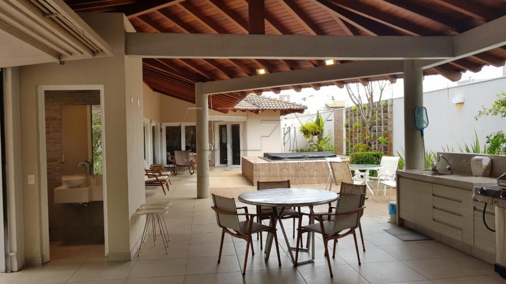 Comprar Casa / Condomínio em Bauru apenas R$ 1.500.000,00 - Foto 3