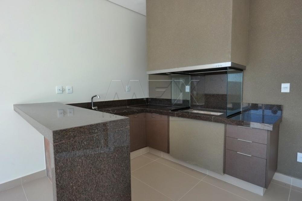 Comprar Casa / Condomínio em Bauru apenas R$ 1.700.000,00 - Foto 7