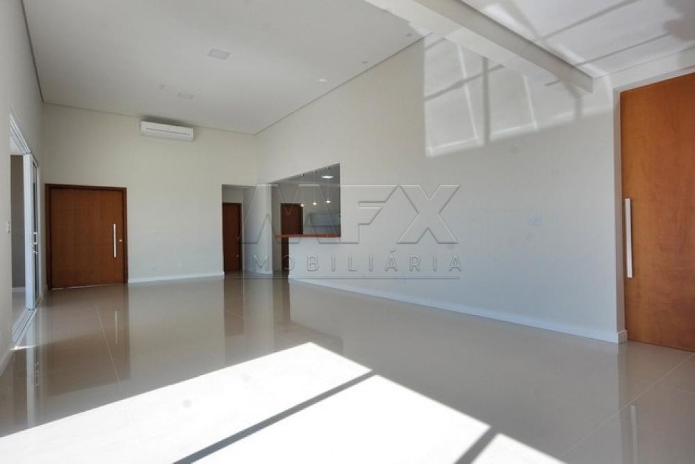 Comprar Casa / Condomínio em Bauru apenas R$ 1.700.000,00 - Foto 12