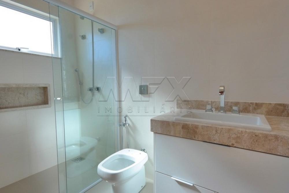 Comprar Casa / Condomínio em Bauru apenas R$ 1.700.000,00 - Foto 6