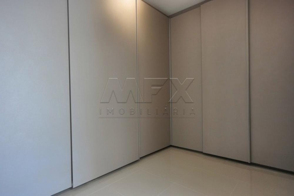 Comprar Casa / Condomínio em Bauru apenas R$ 1.700.000,00 - Foto 8