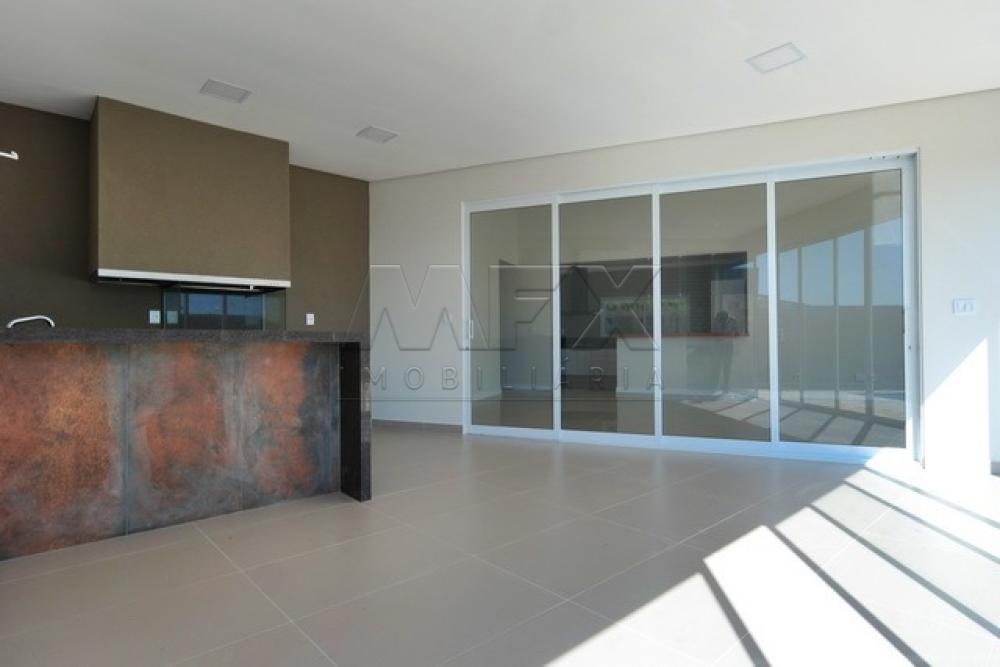 Comprar Casa / Condomínio em Bauru apenas R$ 1.700.000,00 - Foto 10